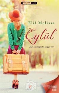 Eylül Elif Melissa