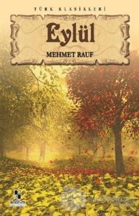 Eylül %15 indirimli Mehmet Rauf