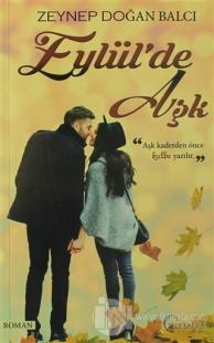 Eylül'de Aşk