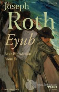 Eyub Joseph Roth