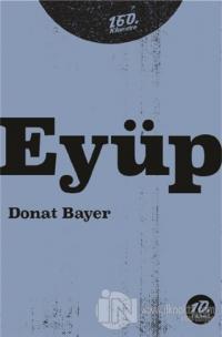 Eyüp Donat Bayer