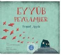 Eyyüb Peygamber - Prophet Ayyub