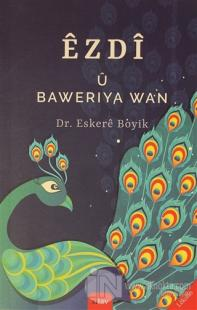 Ezdi ü Baweriya Wan