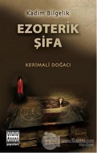 Ezoterik Şifa