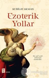 Ezoterik Yollar