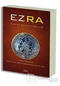 Ezra %25 indirimli Kenan Cengiz Güler