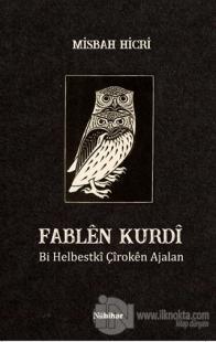 Fablen Kurdi