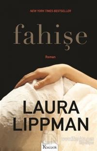 Fahişe %30 indirimli Laura Lippman