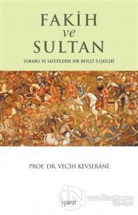 Fakih ve Sultan
