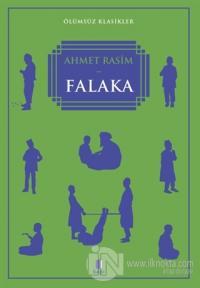 Falaka Ahmet Rasim