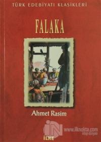 Falaka %20 indirimli Ahmet Rasim