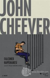 Falconer Hapishanesi