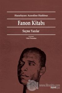 Fanon Kitabı: Seçme Yazılar