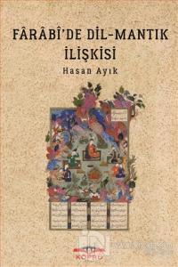 Farabi'de Dil - Mantık İlişkisi