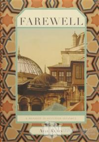 Farewell (Ciltli)