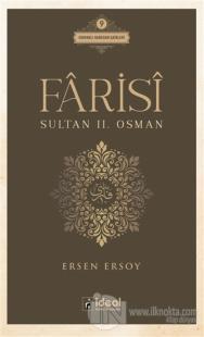 Farisi - Sultan 2. Osman