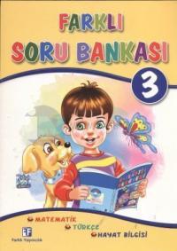 Farklı Soru Bankası 3