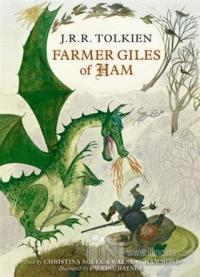 Farmer Giles of Ham (Ciltli)