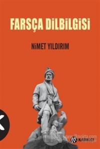 Farsça Dilbilgisi Nimet Yıldırım