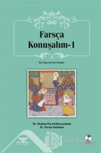 Farsça Konuşalım - 1