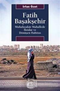Fatih Başakşehir