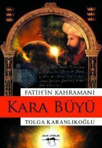Fatih'in Kahramanı - Kara Büyü
