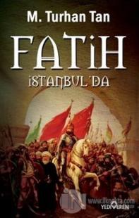 Fatih İstanbul'da %25 indirimli M. Turhan Tan