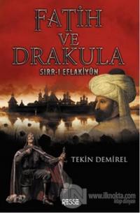 Fatih ve Dracula
