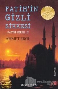 Fatih'in Gizli Sikkesi