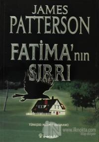 Fatima'nın Sırrı