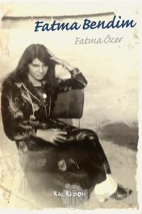 Fatma Bendim