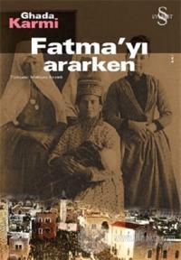 Fatma'yı Ararken