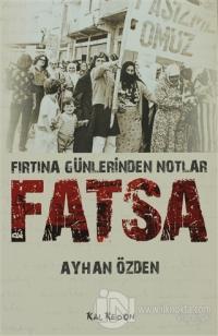 Fatsa