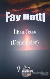 Fay Hattı