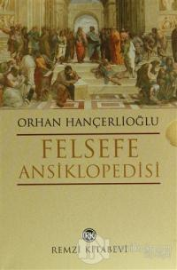 Felsefe Ansiklopedisi (9 Cilt Takım)