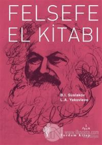 Felsefe El Kitabı