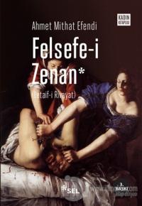Felsefe-i Zenan