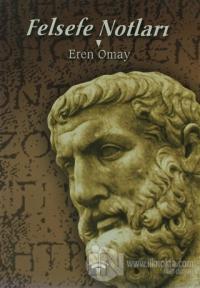 Felsefe Notları