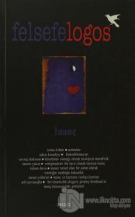 Felsefelogos Sayı: 45 2012/2