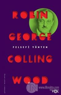 Felsefi Yöntem R. G. Collingwood
