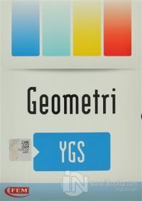 Fem YGS Geometri (Cep)