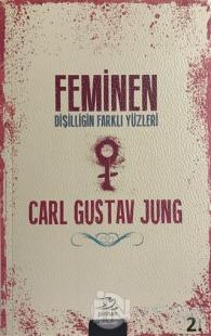 Feminen %25 indirimli Carl Gustav Jung