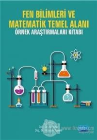 Fen Bilimleri ve Matematik Temel Alanı