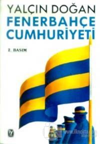 Fenerbahçe Cumhuriyeti