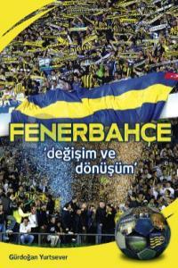 Fenerbahçe (İmzalı)