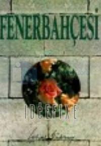 Fenerbahçesi