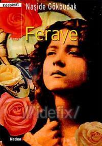 Feraye