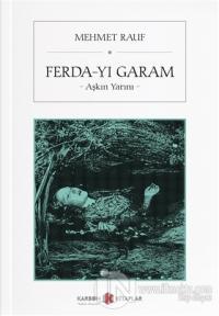 Ferda-yı Garam