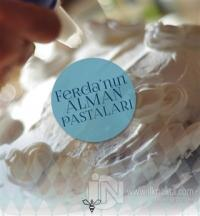 Ferda'nın Alman Pastaları