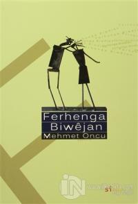 Ferhenga Biwejan